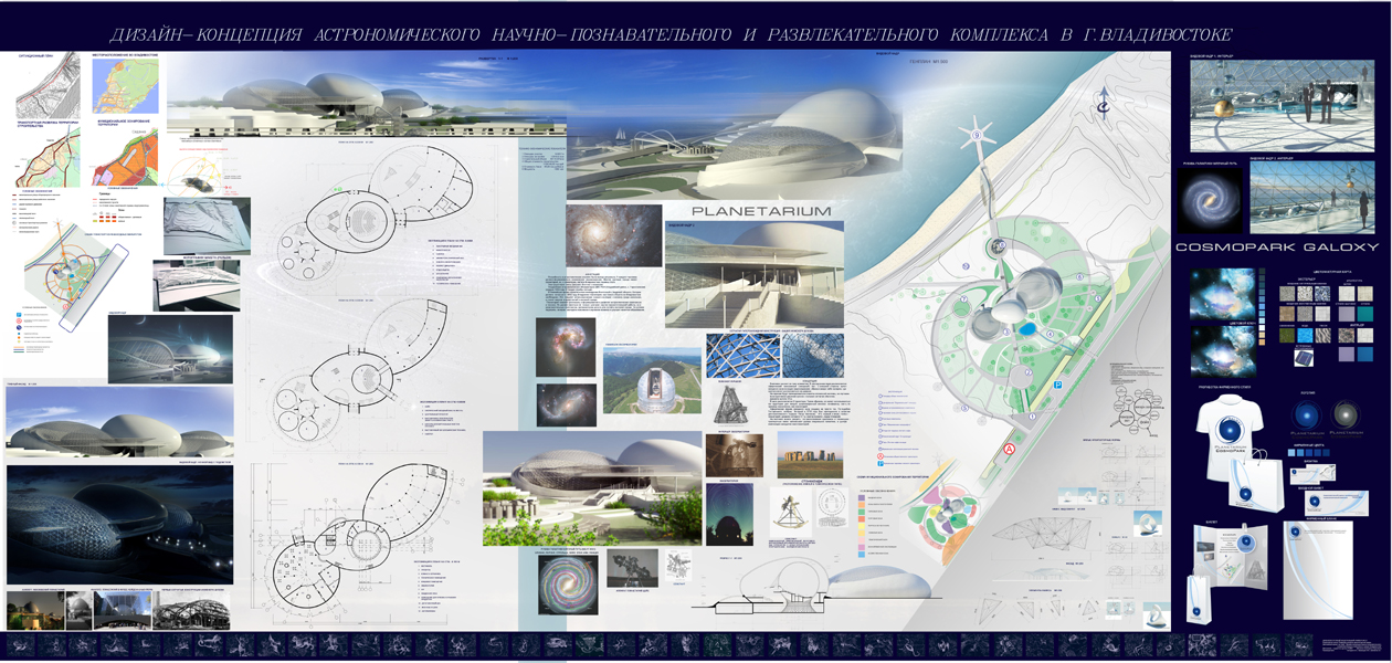 Компания проект дизайн